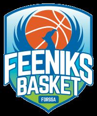 Feeniks Basket